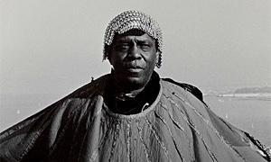 Read Space Is The Place: The Lives And Times Of Sun Ra