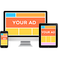 All About Jazz Launches New Inline Ad Space