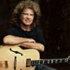 "Read ""Pat Metheny: Driving Forces"""