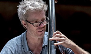 Read Linx-Faraò-Eastwood-Baker at Cremona Jazz Fest 2019