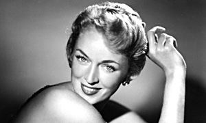 Jazz article: Carole Simpson Remembered