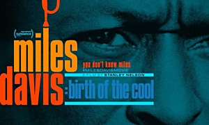 Read Miles Davis: Birth of the Cool - A Film By Stanley Nelson (2 DVD)