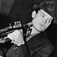"Read ""Bruce Guthrie: Remembering Chet Baker"" reviewed by Nenette Evans"