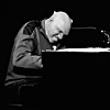 Read Harold Mabern & Kirk MacDonald: The Creative Process