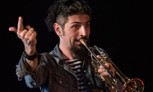 Read Torino Jazz Festival 2019