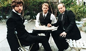 Read Medeski, Martin and Wood: A Retro Phenomenon for the New Millenium