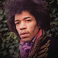 "Read ""Hear My Train A Comin': The Songs Of Jimi Hendrix"" reviewed by Ian Patterson"