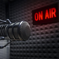 "Read ""Tune In... Our Radio and Podcast Schedule"" written by Michael Ricci"