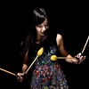 "Read ""Yuhan Su: Sun-Chaser On Vibraphone"""