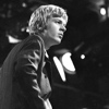 "Read ""The Songs of Scott Walker (1967-70) at Royal Albert Hall"" reviewed by John Eyles"
