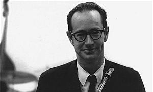Read Top Five Funniest People in Jazz