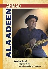 Ahmad Alaadeen