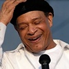 "Read ""Al Jarreau: Simple and Necessary Happiness"" reviewed by Esther Berlanga-Ryan"