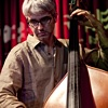 "Read ""Alexis Cuadrado: A Bassist in New York"""