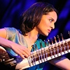 "Read ""Anoushka Shankar: A Celebration of Joy"""