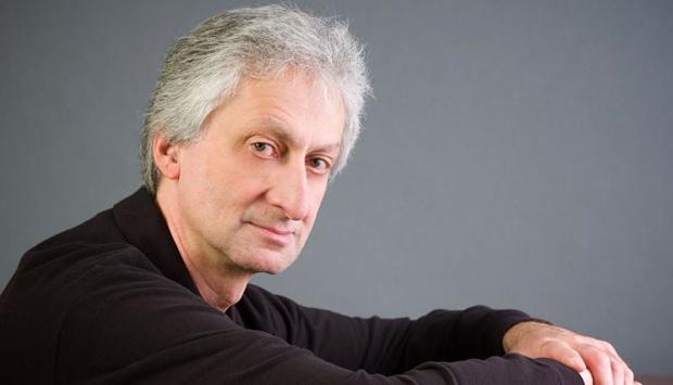 Armen Donelian: Consummate Musician