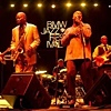 """Read """"BMW Jazz Festival 2012"""" reviewed by Ross Eustis"""