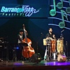 "Read ""Barranquijazz Festival 2016"" reviewed by"
