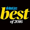 Read What We Liked: 2016
