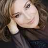 "Read ""Denise Donatelli:  Songbird With A Grammy Nomination"" reviewed by Marcia Hillman"