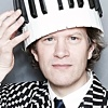 "Read ""Django Bates: From Zero to Sixty in Five Days"" reviewed by John Kelman"