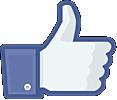 "Read ""On Facebook: April 20 - April 30, 2013"""