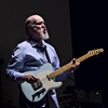 "Read ""John Scofield Uberjam Band at Fano Jazz by The Sea 2017"""