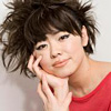 "Read ""The Energy Is One:  An Interview with Hiromi Uehara"""
