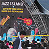 "Read ""2010 Jarasum Jazz Festival, Gapeyong, South Korea"""
