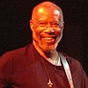 Read Talkin' Blues with the Groovemaster, Jerry Jemmott