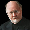Read John Williams' Jazz