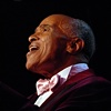 Louis Armstrong Center For Music & Medicine To Honor Jon Hendricks With 2012 What A Wonderful World Award On Sept 24