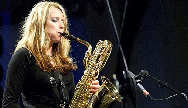 Lauren Sevian: Big Voice on the Big Horn
