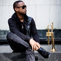 "Jazz Standard Begins New ""Mobetta Tuesdays"" Weekly Residency Led By Grammy Award-Winning Trumpeter / Producer Maurice ""Mobetta"" Brown"