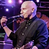 "Read ""Midge Ure at Revolution Music Hall"""