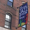 Read Flame Keepers: National Jazz Museum in Harlem