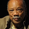 Producer Quincy Jones Proposes A Music Stock Index Fund