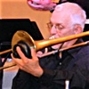 "Read ""Rick Stepton: Off-The-Cuff Trombone"" reviewed by Nicholas F. Mondello"