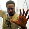 "Read ""Robert Glasper: Temptation Redux"" reviewed by"