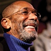 "Read ""Ron Carter: Always at the Center of the Action"""