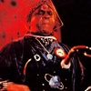 "Read ""Sun Ra: The Eternal Myth Revealed Vol. 1"" reviewed by"