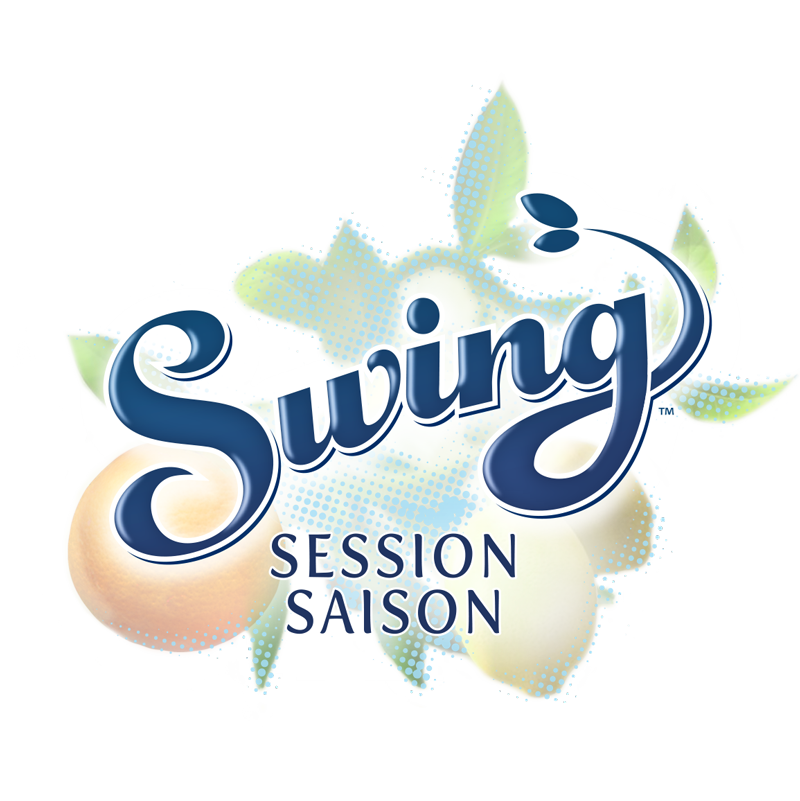 Victory Brewing Company Releases Swing Session Saison