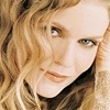 Jazz Musician of the Day: Tierney Sutton