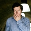 "Read ""Tim Bowness: Ghost Lights and Life Sentences"" reviewed by John Kelman"