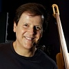 "Read ""Trevor Rabin: All Colors Considered"""