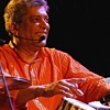 "Read ""Trilok Gurtu: Stirring the Big Old Pot"" reviewed by"