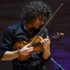 "Read ""Zbigniew Seifert Jazz Violin Competition 2016"""