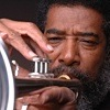 "Read ""Wadada Leo Smith: The Teacher"""