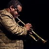 "Read ""Wallace Roney: In the Realm of Anti-Gravity"" reviewed by R.J. DeLuke"