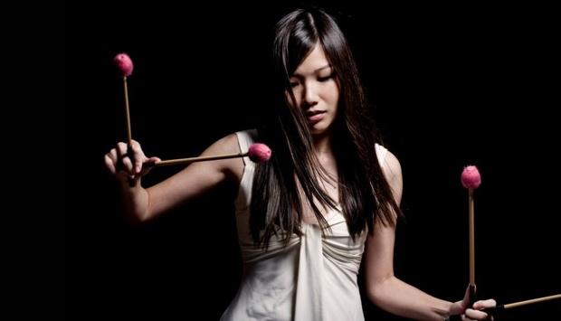 Yuhan Su: Good Vibes